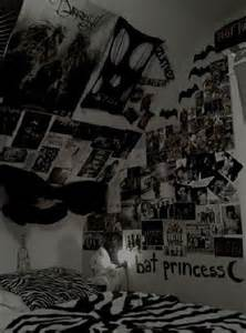 best 25 emo bedroom ideas on pinterest emo room grunge