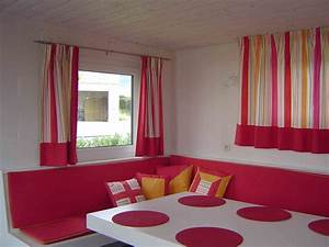 Site Decoration Interieur Pas Cher Accessoires Pour La