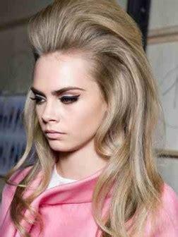 ways  tease hair  haircuts hairstyles