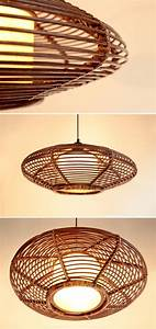 Best dining room ceiling lights ideas on