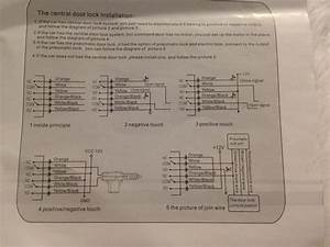 96 Honda Civic Alarm Wiring Diagram