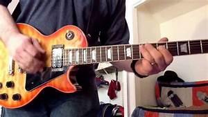 Rare Epiphone  Gibson Les Paul Ultra 1 W  50 U0026 39 S Vintage