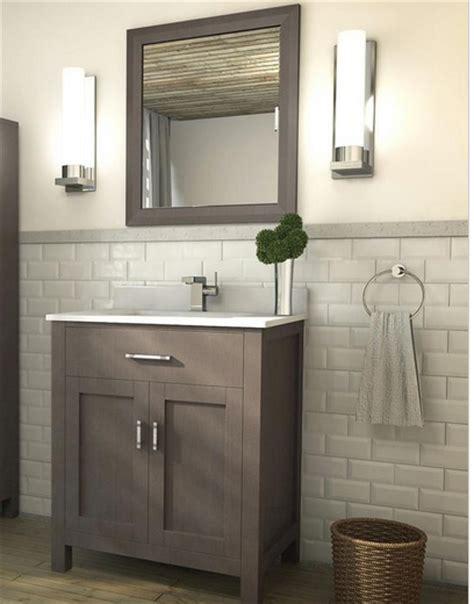 distressed bathroom vanity gray kelia 30 inch bathroom vanity gray finish