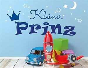 Wandtattoo Kleiner Prinz : wandtattoo kleiner prinz ~ A.2002-acura-tl-radio.info Haus und Dekorationen
