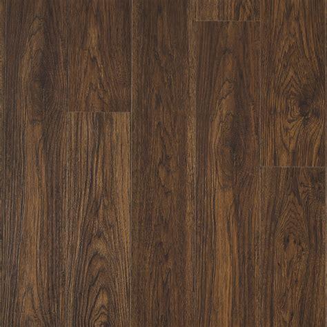 vinyl plank flooring gunstock mannington adura distinctive plank sundance gunstock luxury vinyl 6 quot x 48 quot alp621