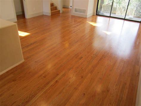 golden pecan hardwood floors ideas for the house in 2018
