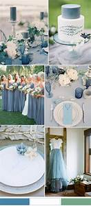 spring summer wedding color ideas 2017 from pantone With wedding ideas for summer