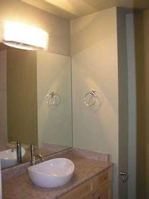 small bathroom paint ideas bathroom paint ideas for you how much to paint a house