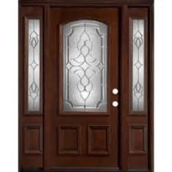 home depot interior door installation cost exterior door installation cost home depot interior exterior doors design homeofficedecoration