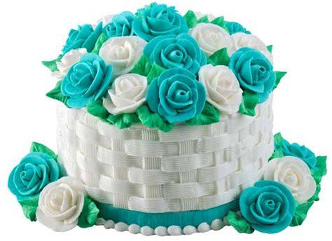 baskin robbins reveals a royal wedding cake