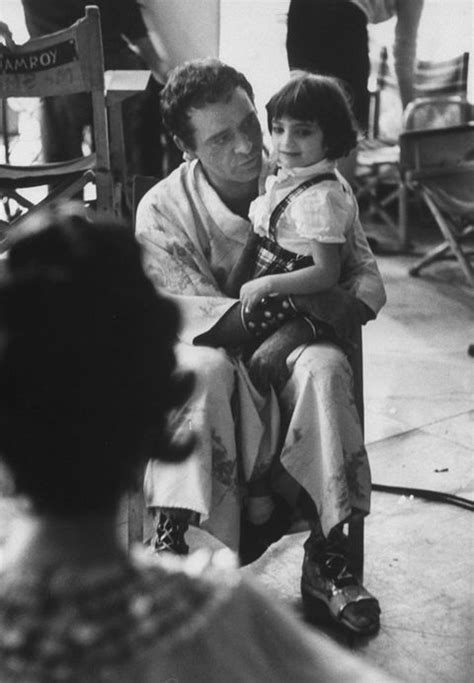Elizabeth Taylor and Richard Burton Love Story - Elizabeth ...