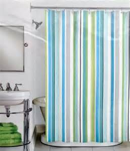 cheap peri shower curtain find peri shower curtain deals on line at alibaba
