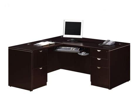 bureau arrondi bureau arrondi bureau plateau arrondi blanc rangements