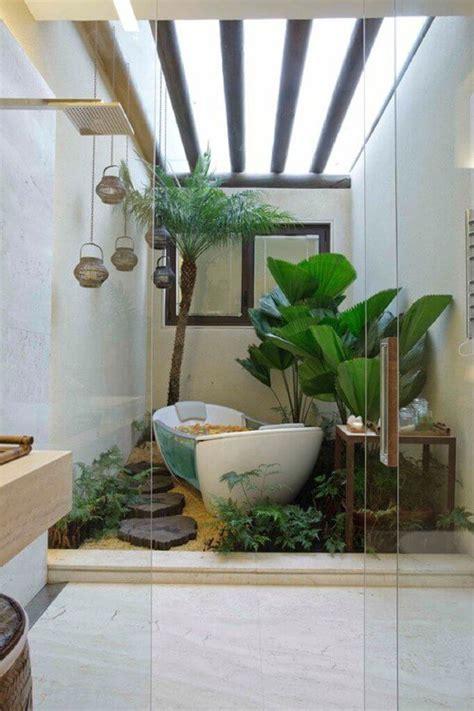 Best Plants For Bathroom Without Window by Jardim De Inverno Plantas Fotos E Dicas Para Cultivo