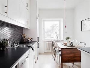 Fliesenspiegel Küche Verlegen : 39 einrichtungsideen f r ihre ganz besondere k che ~ Markanthonyermac.com Haus und Dekorationen