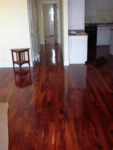 cherry repair cherry hardwood floors