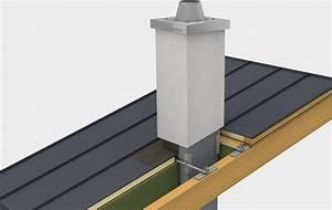 Schornstein Bausatz Beton : bauaufsichtliche anforderungen an abgasanlagen zukunftssicher bauen mit schornstein ~ Eleganceandgraceweddings.com Haus und Dekorationen