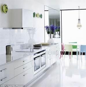 modern white kitchen why not 1279