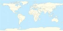File:World location map.svg - Simple English Wikipedia ...