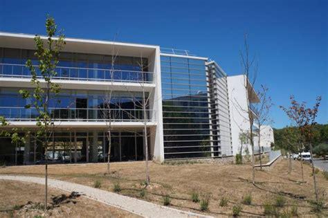 location bureau antipolis location bureaux antipolis 06560 332m2
