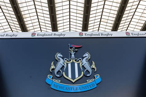 Report: Player is 'waiting' for Newcastle United takeover ...