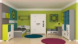 Möbel Für Jugendzimmer : jugendzimmer komplett set meblik lol m bel f r dich online shop ~ Buech-reservation.com Haus und Dekorationen