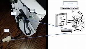Adding A Baseboard Heater