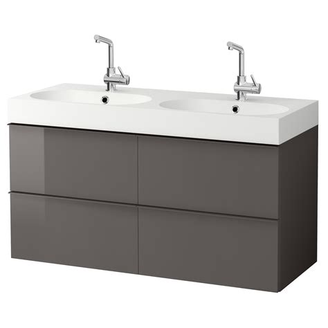 Ikea Vessel Sink Vanity by Sinks Interesting Ikea Sink Vanity Ikea Bathroom Sinks