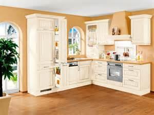 küche alno küchenwelt