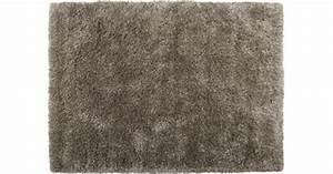 spider tapis gris souris tissu habitat With tapis de souris personnalisé avec habitat canape reiko