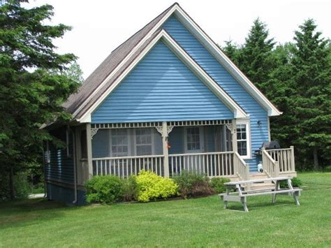 pei cottage pei cottage and family chalet rentals in eastern prince