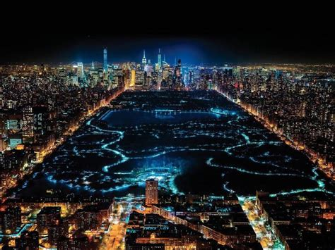 light the night nyc 469 best images about new york on pinterest nyc new