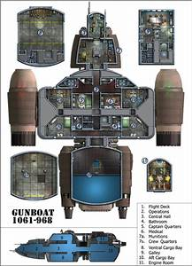 View Photo | Ship Plans | Pinterest | Spaceships, Search ...