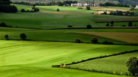 picture of landscape file agricultural landscape mergelland jpg