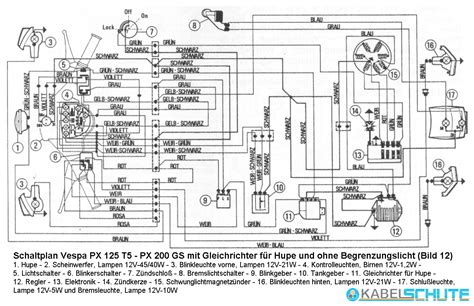 Wiring Diagram Database