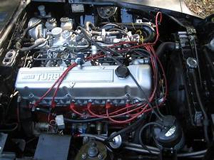 List Of Synonyms And Antonyms Of The Word  280z Engine