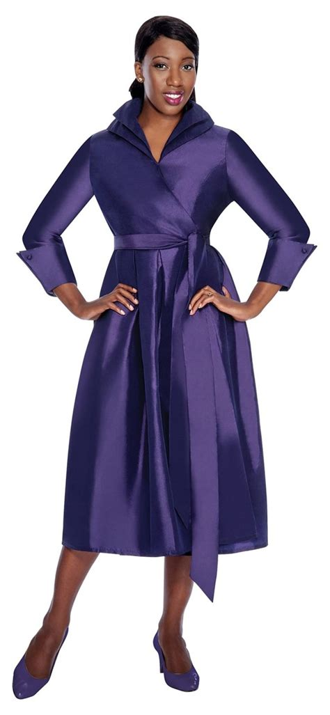 1699 best about sunday suits on suits skirt suit and church suits