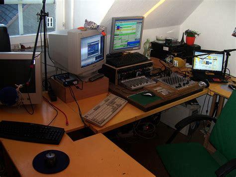 modern radio live radio