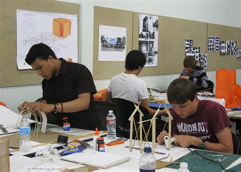 participants receive  utsa  shirt sketchbook