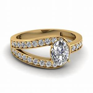 40 off retail prices affordable engagement rings for Affordable diamond wedding rings