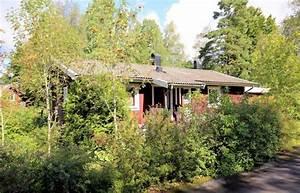 Immobilien In Schweden : immobilien schweden immobilien online ~ Udekor.club Haus und Dekorationen
