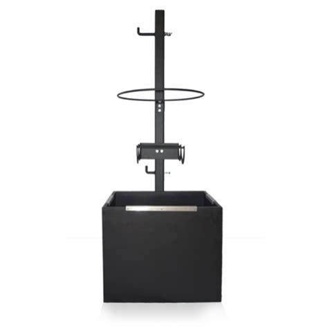 esp storage stand esp fitness