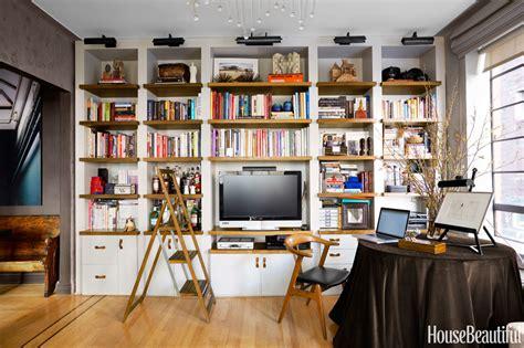 square foot manhattan apartment juan carretero apartment