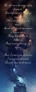 1000+ ideas about I Have A Dream on Pinterest | Dreams ...