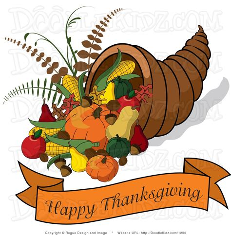 Thanksgiving Images Free Clip Free Thanksgiving Clipart Clipground