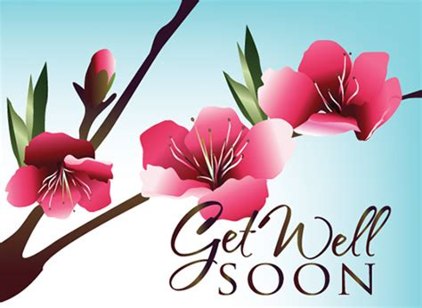 wishes     text messages     wishes  hindi