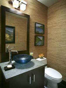 grasscloth bathroom ideas 2017 grasscloth wallpaper With grasscloth wallpaper in bathroom