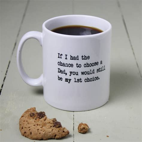 Coffee Mugs With Quotes – Bunco  Wine Glass
