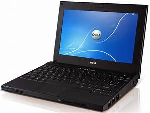 Bestnetbooksspecs  Dell Latitude 2120 Netbook Review