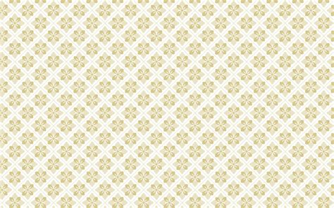 Website Background Patterns 8 For Choosing Your Website Background Patterns